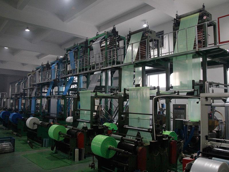 factory2 2 - Gloves Factories