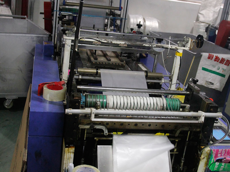 factory2 3 - Gloves Factories