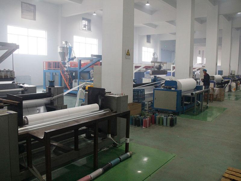 factory2 4 - Gloves Factories