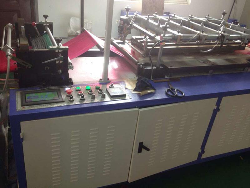 factory3 1 - Gloves Factories