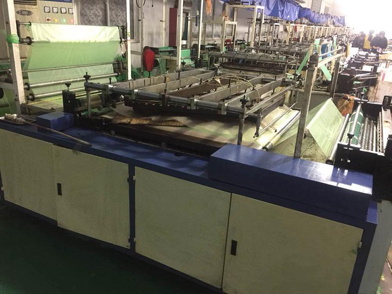factory3 2 - Gloves Factories