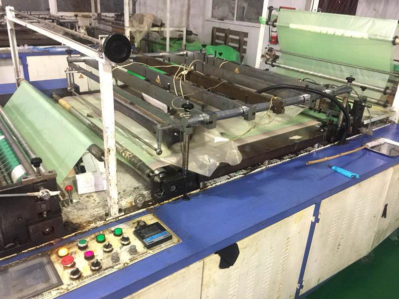 factory3 3 - Gloves Factories