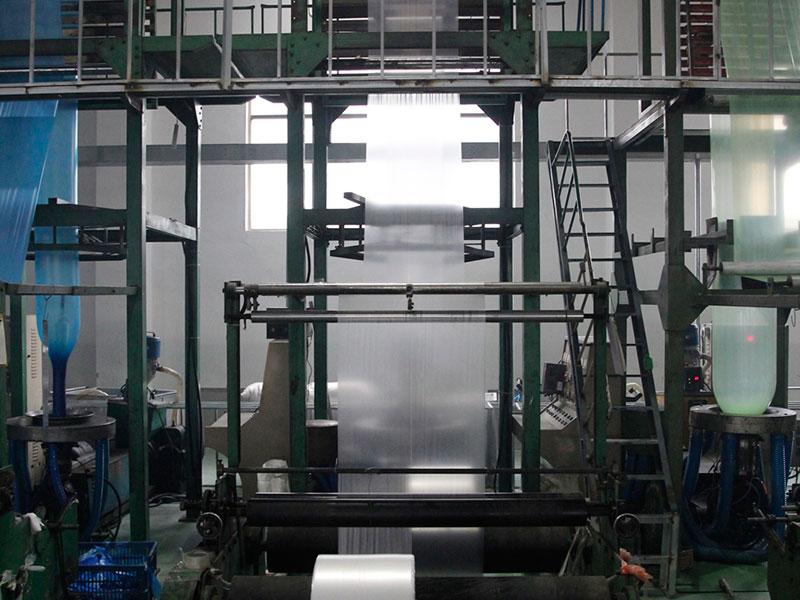 factory3 4 - Gloves Factories