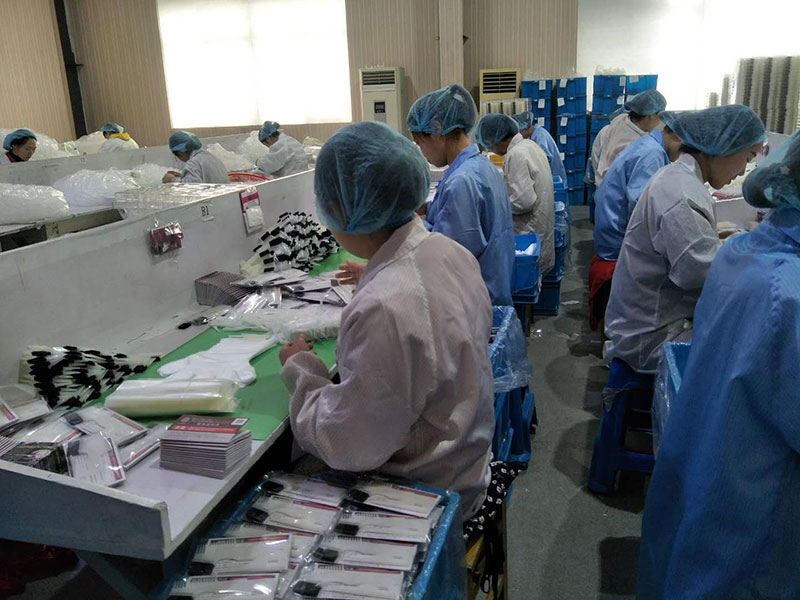factory4 1 - Gloves Factories