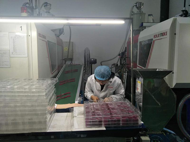 factory4 3 - Gloves Factories