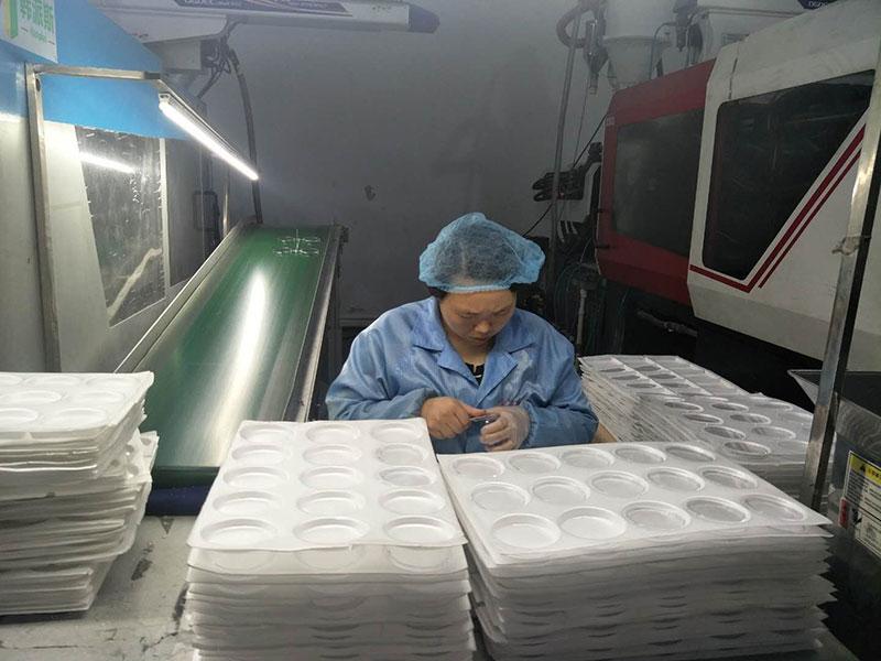factory4 4 - Gloves Factories