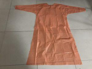 橙色 300x225 - 橙色