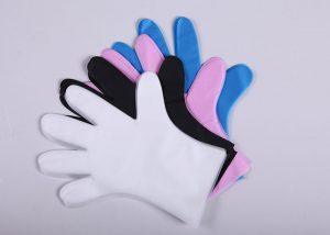 BULE C2 TPE GLOVE factory 300x214 - C2 TPE glove