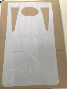 HANG TAG POLY APRON FACTORY 225x300 - HANG TAG POLY APRON FACTORY