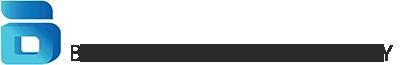 Bitoor Plastic Factory Logo