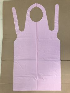 PINK CPE APRON MANUFACTORY 225x300 - PINK CPE APRON MANUFACTORY