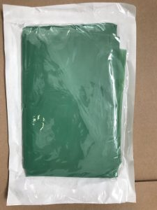 STERILE POLY GOWN 225x300 - STERILE POLY GOWN
