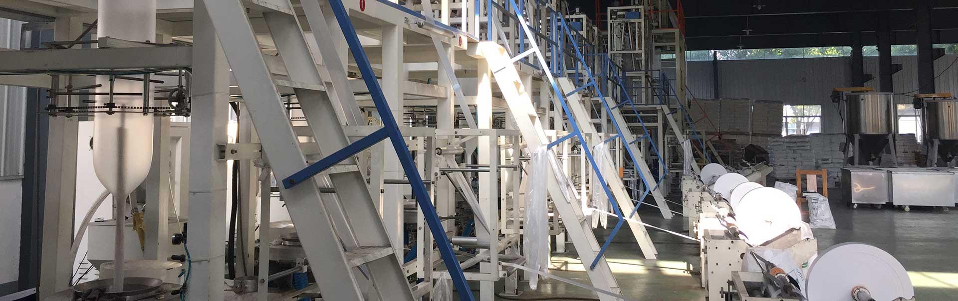 bage bg - Bags factory