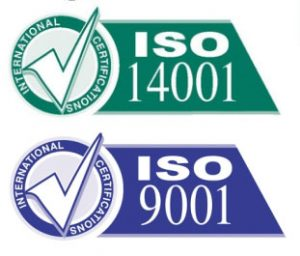 certifications 10 300x256 - certifications-10