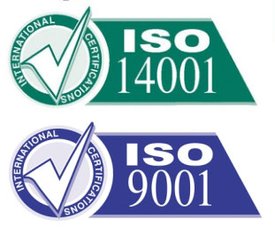 certifications 10 - Certifications and Patents