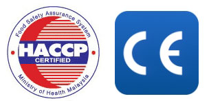 certifications 11 - Certifications and Patents