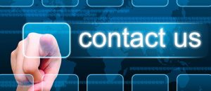contact us 300x130 - contact_us