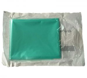 disposable sterile animal operation poly cover factory 300x268 - disposable-sterile-animal-operation-poly-cover-factory
