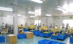 face mask factory 2 300x183 - face-mask-factory-2