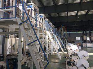 factory bag2 300x225 - factory-bag2