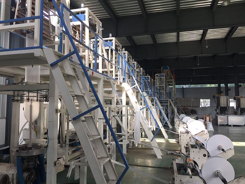 factory bag2 - Bags factory