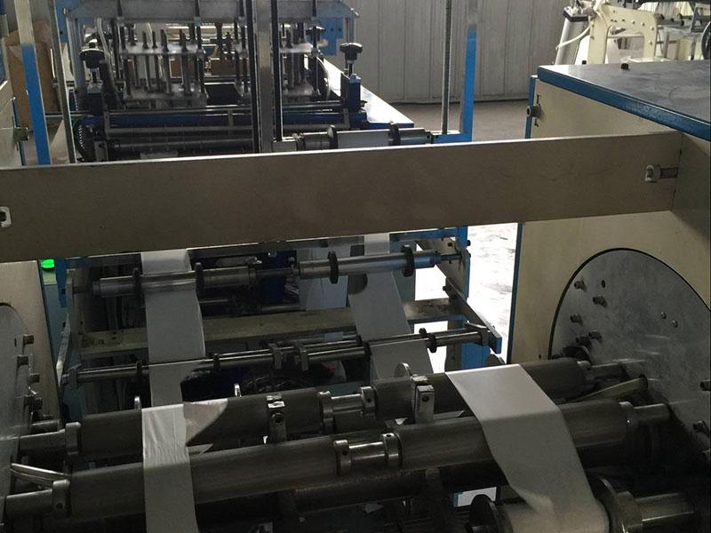 factory bag3 - Bags factory