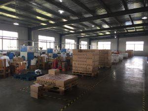factory bag4 300x225 - factory-bag4