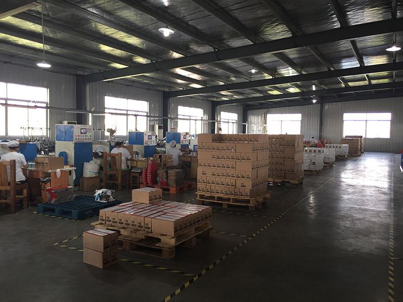 factory bag4 - Bags factory