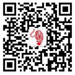 qr 150x150 - shoulder-protect glove manufacture