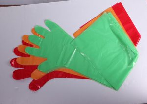 shoulder length long glove 300x214 - PE LONG GLOVE