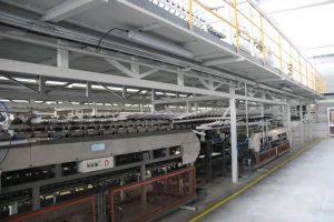 丁腈工厂照片2 300x200 - 丁腈工厂照片2