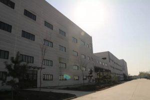 丁腈工厂照片3 300x200 - 丁腈工厂照片3