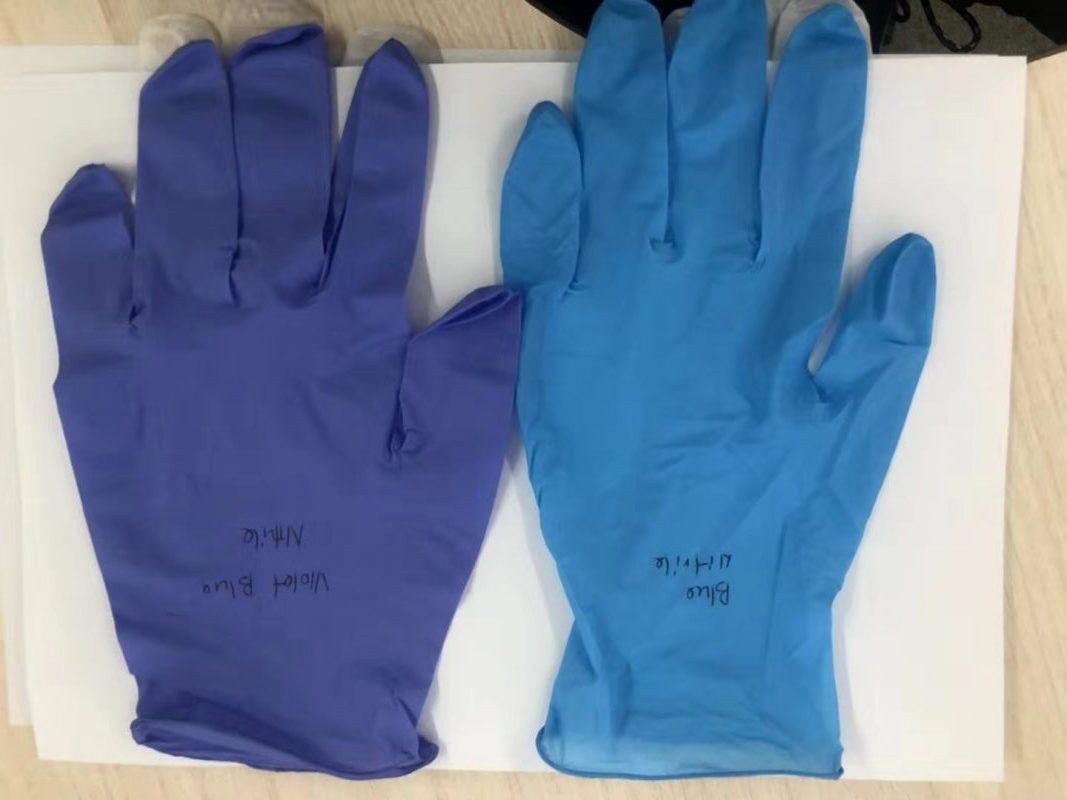 丁腈手套 e1552359746477 - Nitrile glove